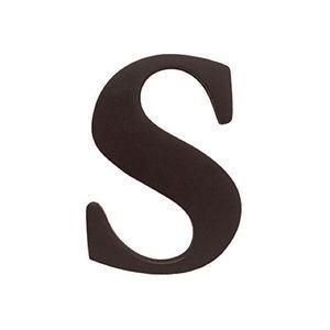 S_5b508b1974359b10b374d872
